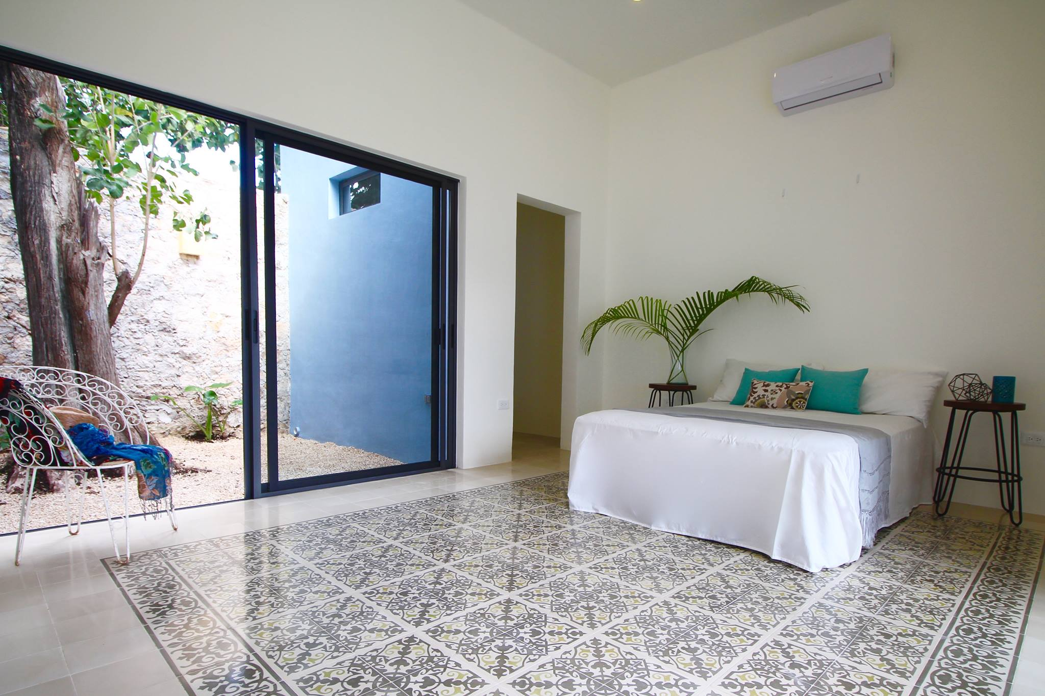 Fixers –  House Flipping and Renovating in Merida