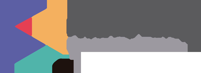 Merida Living Real Estate   Merida Mexico Real Estate